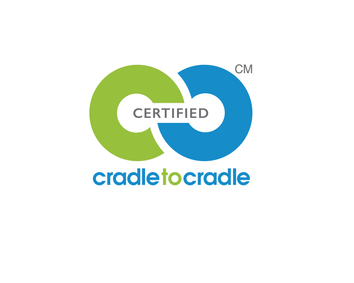 Icon image of cradle to cradle