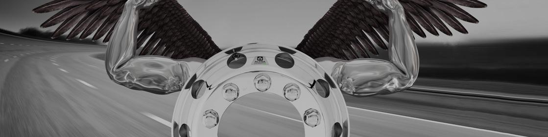 Why Alcoa Wheels