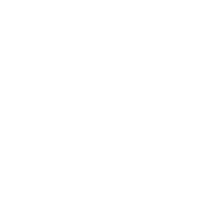 decrease-maintenance