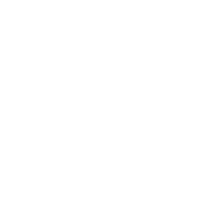 electric-transport