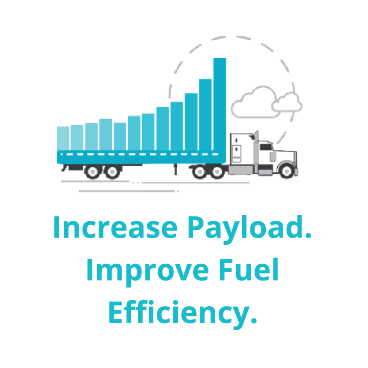 increase-payload