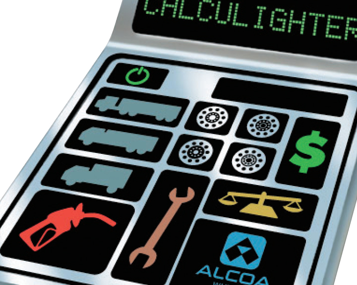 CalcuLighter™ launched. Online tool easily determines ROI.